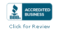 IPM Lithographics, Inc BBB Business Review